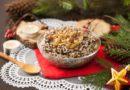 Сочиво на Рождество: что это такое и когда едят + классические рецепты приготовления