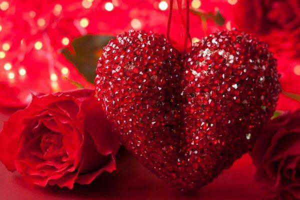 День Святого Валентина: когда отмечают в 2020 году и кого поздравляют