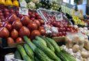 Можно ли заразиться коронавирусом через овощи и фрукты