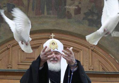 Благовещение Пресвятой Богородицы: приметы, обычаи, заговоры и ритуалы на 7 апреля