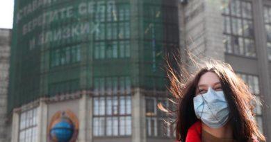 Будет ли продлен карантин после 5 апреля 2020 года в России — последние новости