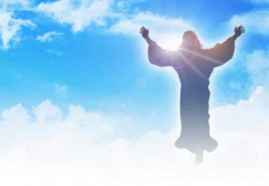 Когда Вознесение Господне в 2020 году — история и традиции праздника
