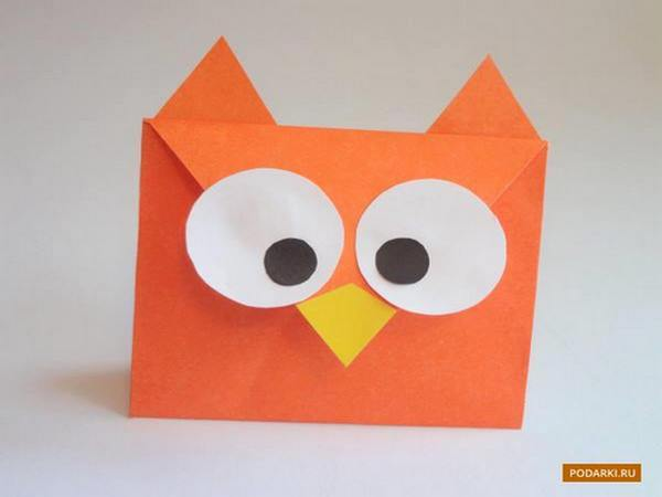 Как красиво упаковать конфеты в детский сад, школу на День рождения, в подарок на Новый год, 8 Марта, 14 февраля, для учителя, врача: идеи упаковки, фото. Как красиво и оригинально упаковать коробку к